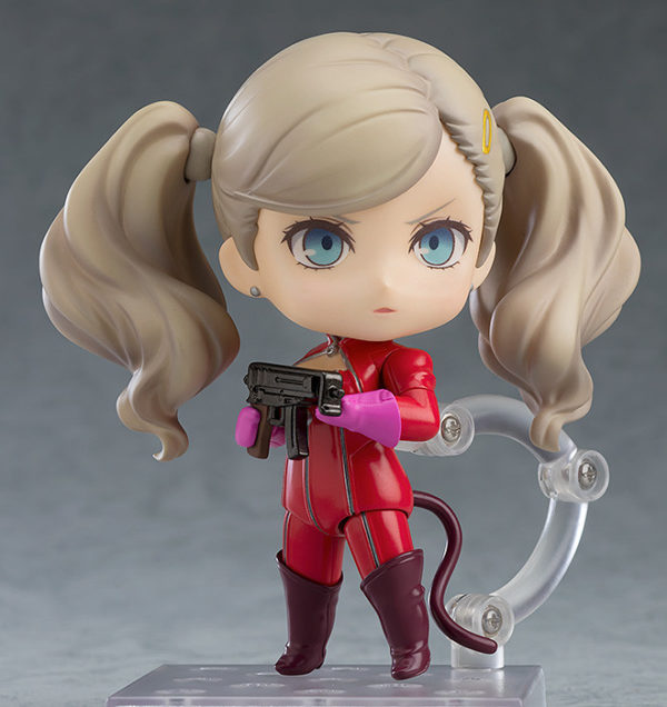 Nendoroid Ann Takamaki 5