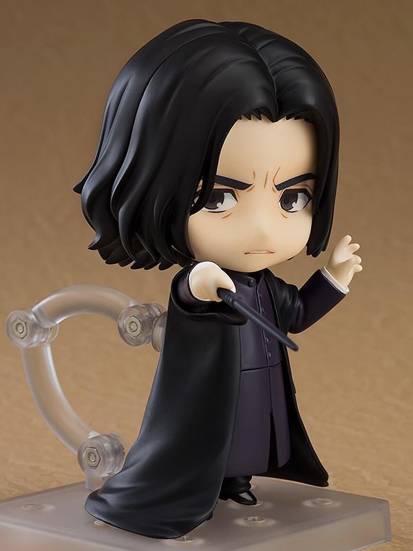 Nendoroid Severus 3