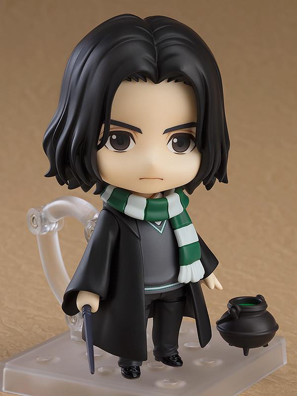 Nendoroid Severus 4