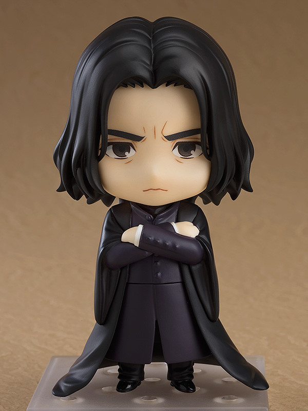 Nendoroid Severus