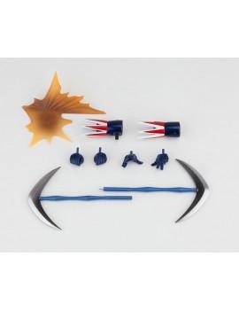 Revoltech Grendizer 6