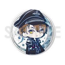 idolish badge 1