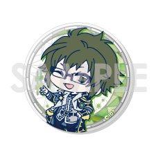 idolish badge 10