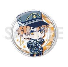 idolish badge 2