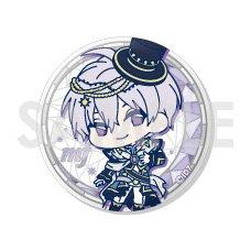 idolish badge 3
