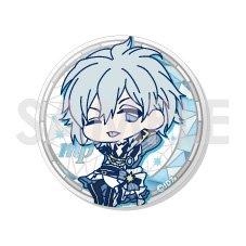 idolish badge 5