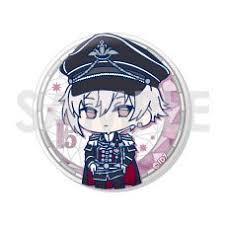 idolish badge 6