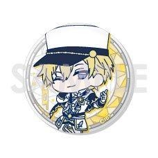 idolish badge 7