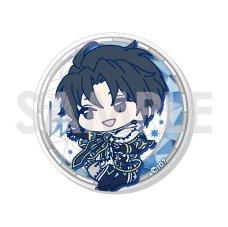 idolish badge 8