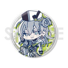 idolish badge 9