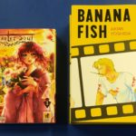 panetmanga novita 03 scarlet soul banana fish 15 settebre 2020