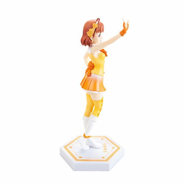 chika figure 3