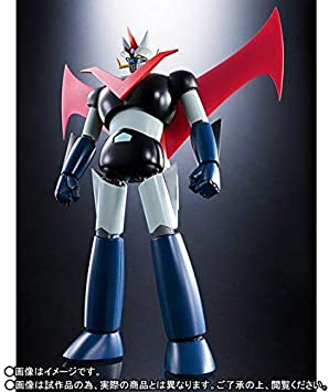 great grendizer