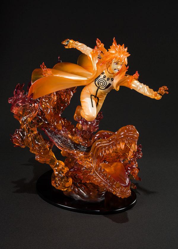 minato action figure 1