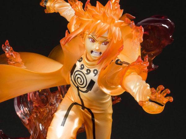 minato action figure 5