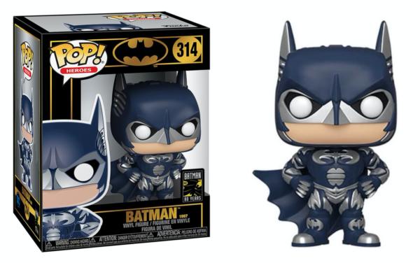 Funko Batman 314