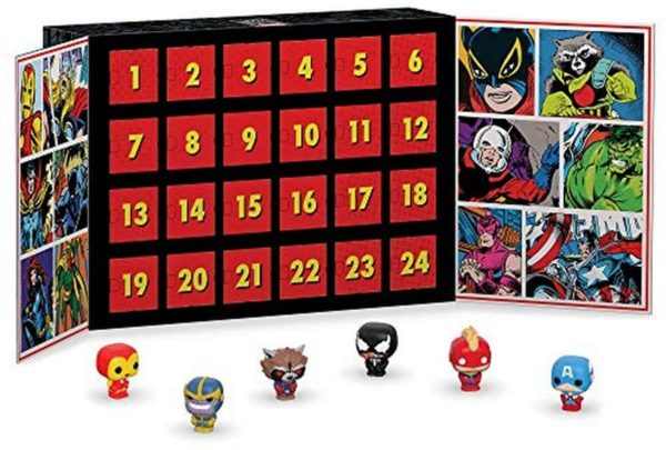 calendario marvel.3pg