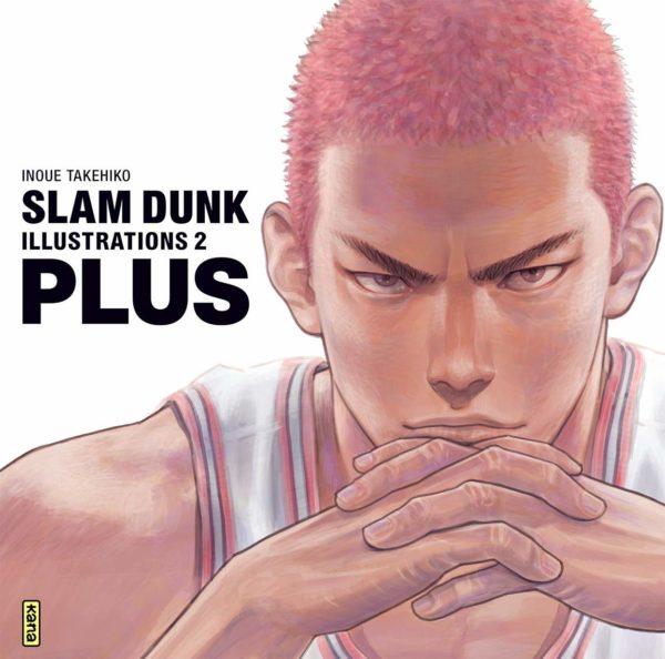 slam dunk1