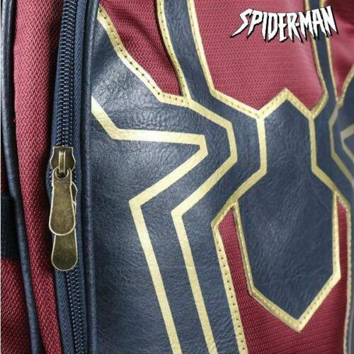 zaino spiderman2