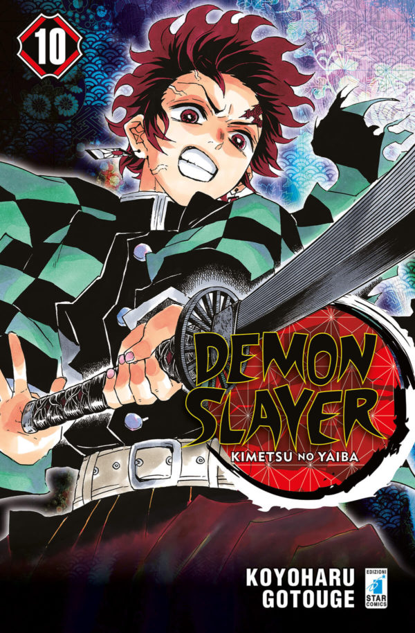 demon slayer10