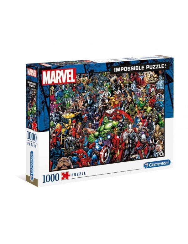 marvel puzzle2