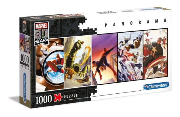 marvel puzzle3