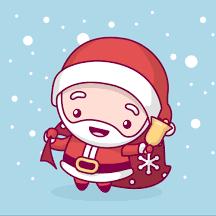 Promo Natale: codice XHPNUA5K