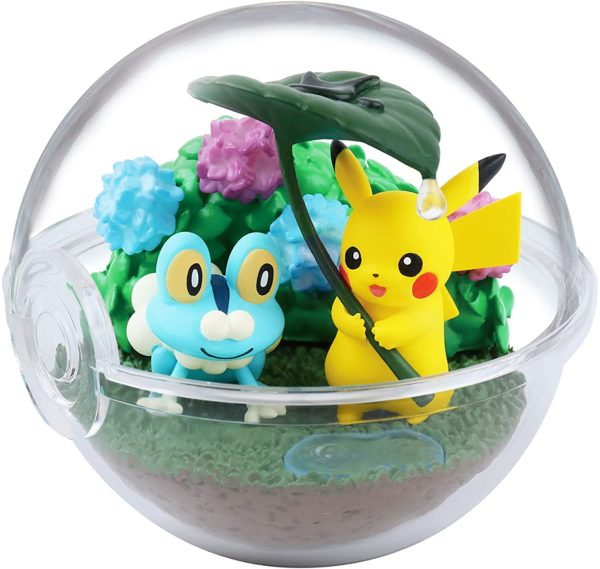 terrarium pokemon2