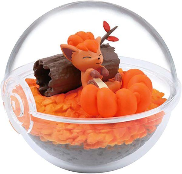 terrarium pokemon3