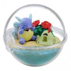 terrarium pokemon4