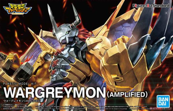 wargreymon5