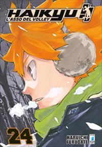 haikyu24