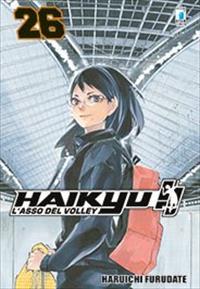 haikyu26